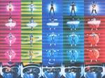 flashman007-copy-copy
