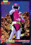 flashman008-copy-copy