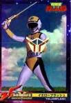 flashman009-copy-copy