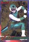 flashman010-copy-copy