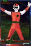 flashman012-copy-copy