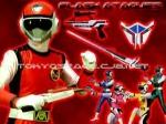 flashman015-copy-copy