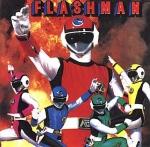 flashman016-copy-copy