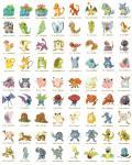pokemon-quadro-001