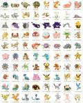 pokemon-quadro-002
