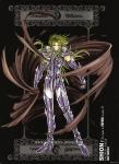 sacred_ouro_shion002-copy-copy