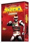 jaspion_vol2_00